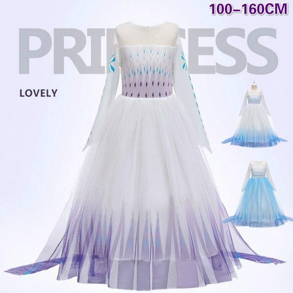 Cosplay, Princess, Carnival, Cosplay Costume