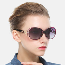 butterfly, cool sunglasses, Fashion, UV Protection Sunglasses
