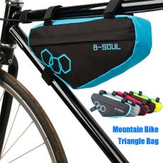 bicyclewaterproofbag, bikemountbag, Fashion, Bicycle
