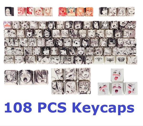 pbt, keyboardkeycap, Cherry, keycap