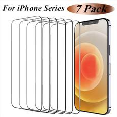 IPhone Accessories, Screen Protectors, iphonexsmaxscreenprotector, iphone