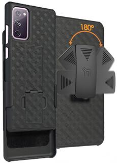 case, Fashion Accessory, Fashion, Samsung