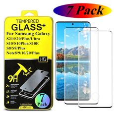 samsunggalaxys10, Screen Protectors, samsungs10, Samsung