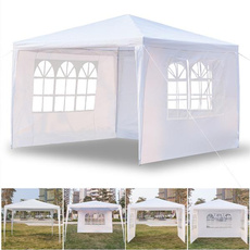 Sports & Outdoors, Waterproof, spiral, outdoorawning