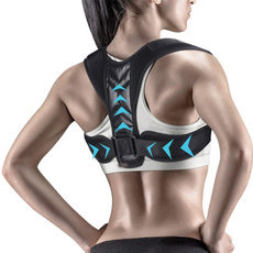 backsupportbracebelt, Fashion Accessory, chestsupportbelt, Beauty tools