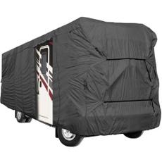 rv, Door, Waterproof, camper