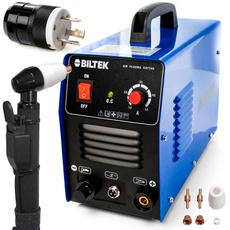 Blues, electricnonpilotarctorch50ampscratch, starttouchhighperformance, metalcutter50amp110v220vplug50aconsumable