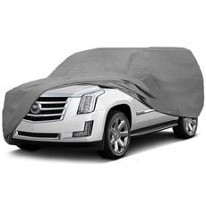 Gray, Outdoor, Waterproof, Cars