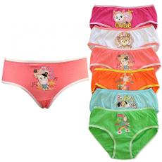cute, Underwear, Panties, PC