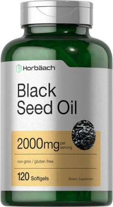 vitaminsdietarysupplement, blackcumin, blackseed, omega9
