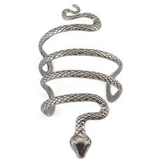 Fashion, Jewelry, turkish, Bracelet