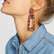 Fashion, for, Clip, Color