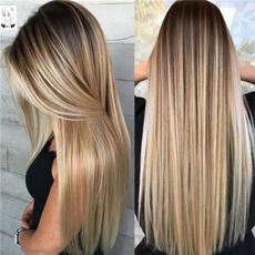wig, namewigidnatural, namemiddleidheat, namenaturalidfor