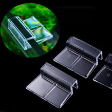 Clip, Glass, Support, Cover