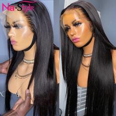 pre, wig, 13, Lace