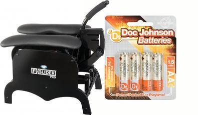 Heavy, Batteries, sextoy, Heavy Duty
