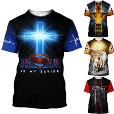 Summer, jesuschrist, Fashion, Christian