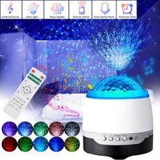 starprojectionlamp, Star, bluetooth speaker, ambiance