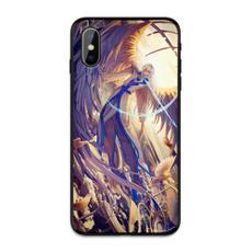 case, cardcaptorsakuraphonecase, cardcaptorsakura, Samsung