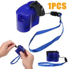 powerhandcrankcharger, usbhandcrankcharger, Survival, usb