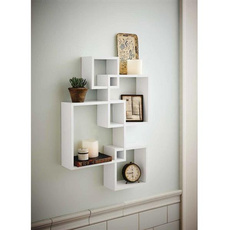 wallframe, Shelf, combinationwallframe, woodenwallframe
