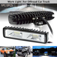 drivinglight, worklightbar, Cars, lights