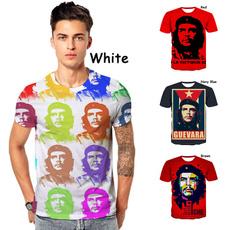 Mens T Shirt, Funny T Shirt, Shirt, pullovertshirt
