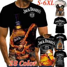classicaltshirt, Summer, Fashion, whiskytshirt