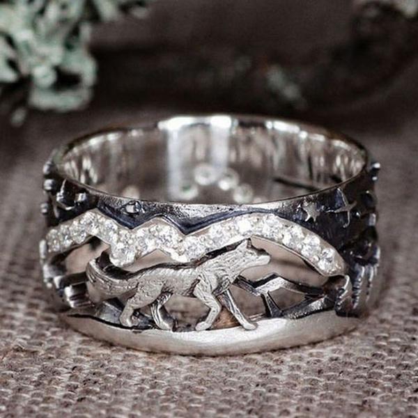 Sterling, Punk jewelry, Fashion, Jewelry