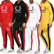 hoodiesformen, Fashion, Winter, Sports & Outdoors