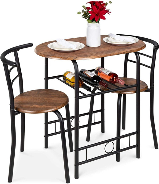 Kitchen & Dining, Wooden, diningset, Kitchen & Home