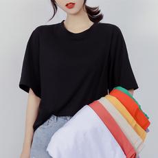 fashion women tops, blouse, Fashion, #fashion #tshirt