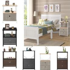 bedsidecabinet, Fashion, Office, Shelf