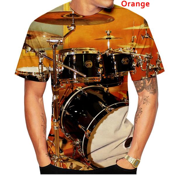 Funny, Tees & T-Shirts, Dj, Shirt
