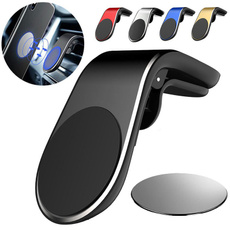 Cell Phone Accessories, carholdermagnetic, Cars, Mount