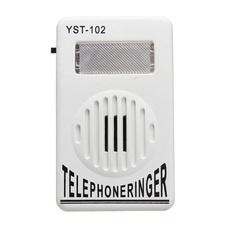 voipphone, loud, buzzeramplifystrobelight, ringer