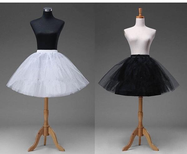 Women's Fashion, Shorts, underskirt, Bridal wedding