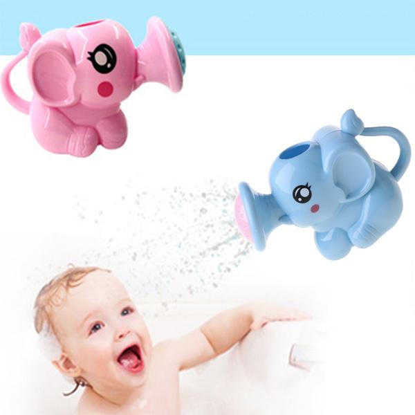 babybathplaytoy, Funny, Toy, baño