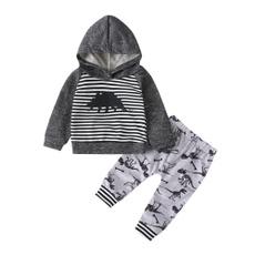 Fashion, Animal, Sleeve, 024