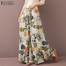 trousers, Waist, pants, Spring