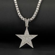 HiP, Fashion, Jewellery, Chain
