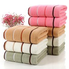 banho, Bathroom, Set, Towels