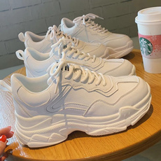 dad, Sneakers, Fashion, for