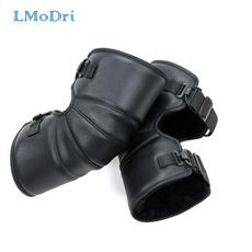 lmodri, Protective, Winter, Waterproof