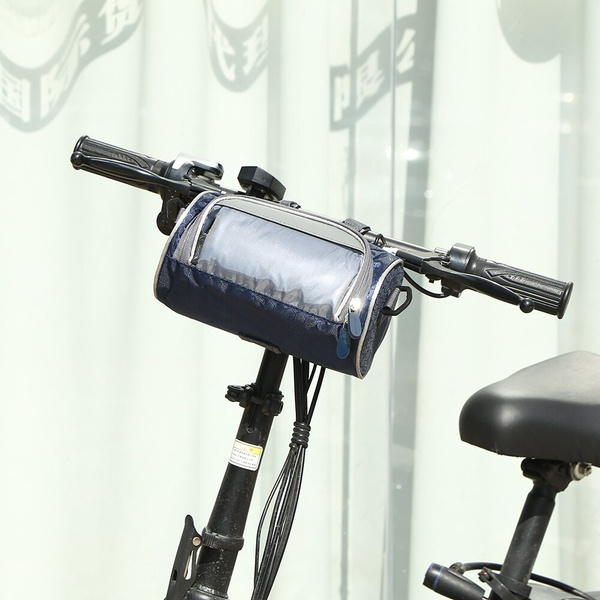case, Bikes, Outdoor, Bicycle