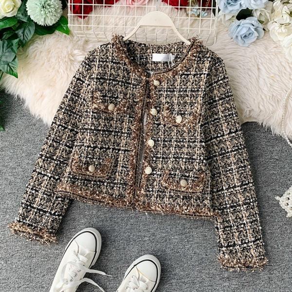 Autumn, Shorts, Outerwear, Vintage