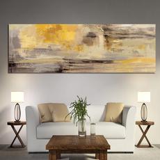 cuadro, Decoración, art, Wall