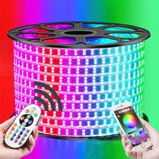 lights, led, Waterproof, Color