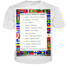 Mens T Shirt, Fashion, fashionaltshirt, hotsaletshirt