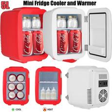 incubator, Mini, minirefrigerator, furnituresupplie